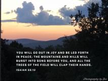 BibleLens_2018_08_06_22_09_12_7400