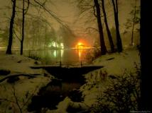 Depew-Park-11-15-18-Noreaster-Yellowish