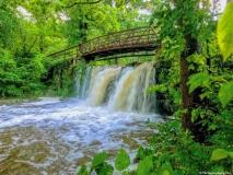 tamer-waterfall