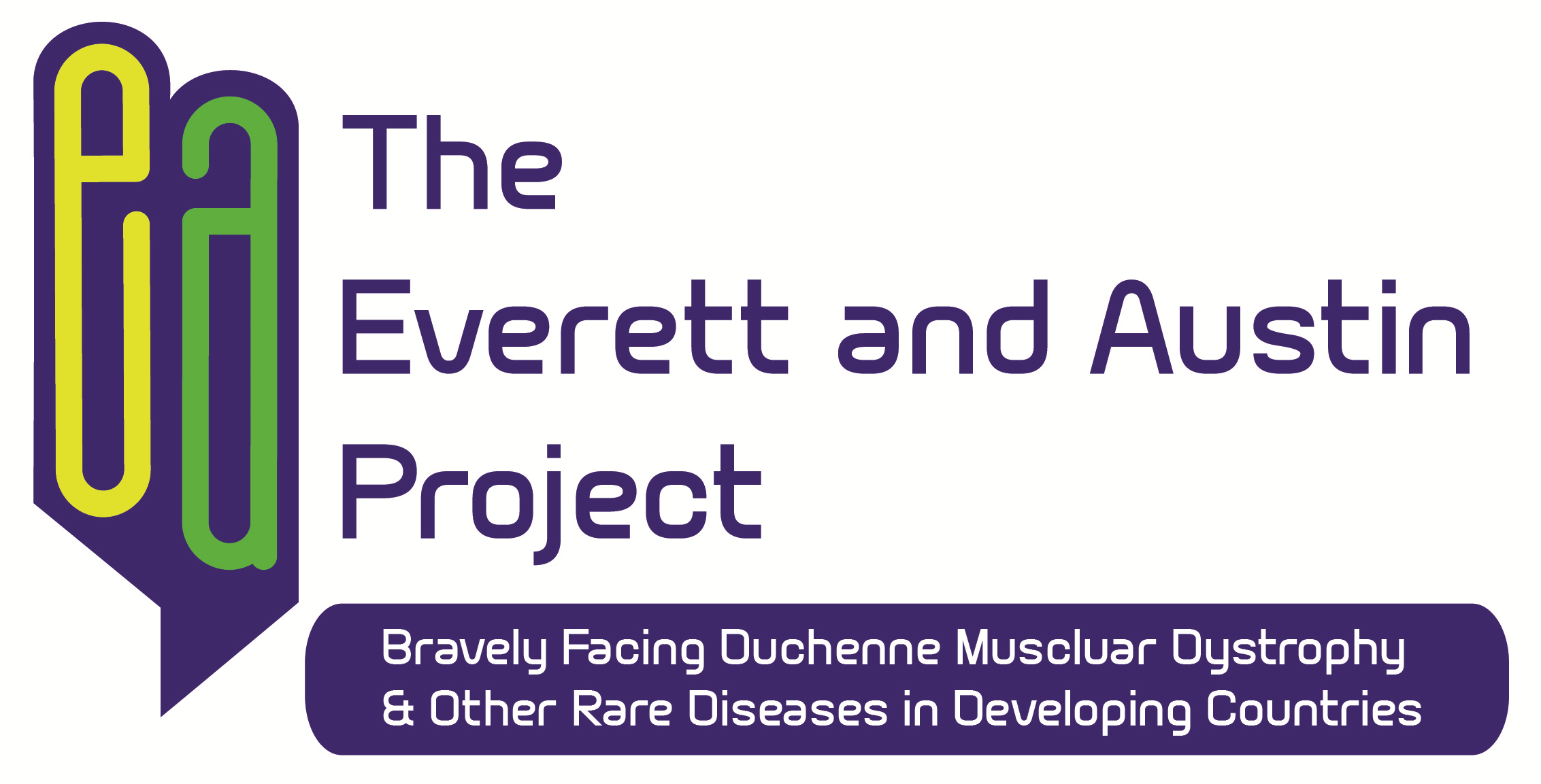 The Everett and Austin Project, Inc