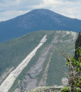 Mount Marcy from Algonquin Peak 2