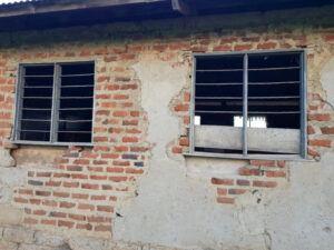 Kiguma Primary School