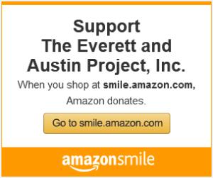 TEAAPI Amazon Smiles Banner